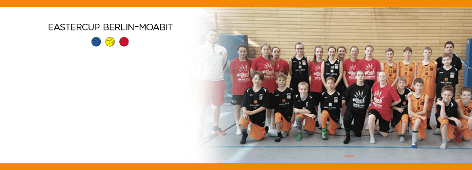 13.04.17: Eastercup Berlin-Moabit