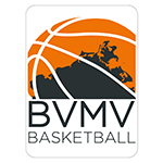 www.basketball-mv.de