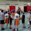 Fotos vom International Eastercup in Berlin-Moabit 2015